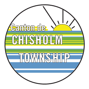 Township of Chisholm